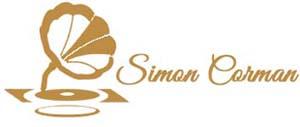 Simon Corman - Vide maison
